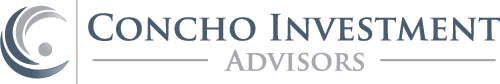 Concho Investment Advisors